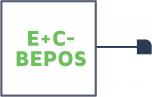 icone E+C-BEPOS