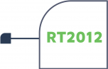 icone RT2012